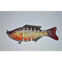 fishing lure VSJ02,fishing bait,fishing reel,fishing rod,fishing lip grip,fishing tackle