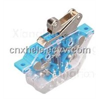 Magnetic Arc Switch (CSK-01)