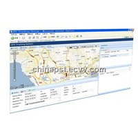 IP Tracking Software