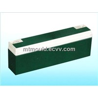 electric bike battery mould