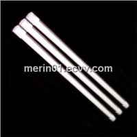 Cold Cathode Fluorescent Lamp