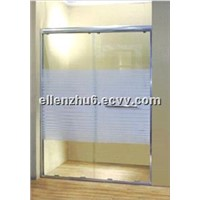 shower door,shower screen,shower enclosure,shower cabin,shower box