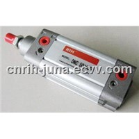 ISO6431 DNC standard pneumatic air cylinders
