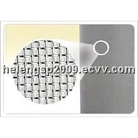 Filter Screen with High Efficiency,Long Time Service