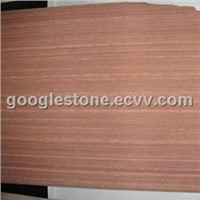 Red Grained Sandstone