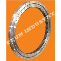 012.30.1800 Ball and Roller Slewing Bearing for Processing Machine