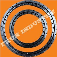 012.40.2950 Single-Row Slewing Bearing for Truck Crane