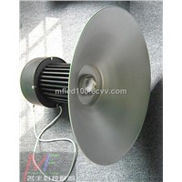 100W 150W LED high bay lamp