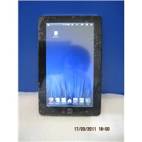 "10.2"" Super Pad 3 II Android 2.2 Infortm X220 Flytouch3 GPS WIFI Camera 3G 512MB 1GHz  Tablet PC"