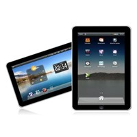 10.2 inch Tablet PC,Laptop