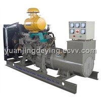 10kw Weichai China-Made Power Generator Set in Stock