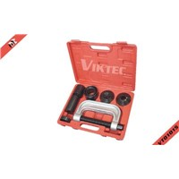 10pcs 4 In 1 Ball Joint Service Tool Set(VT01015