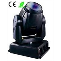 1200W Moving Head Wash