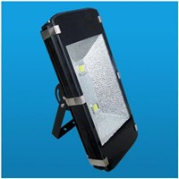 120W Warm White LED Flood Light