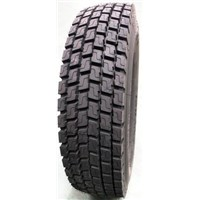 12R22.5-16  TL TBR tire  Truck and bias radial tyre
