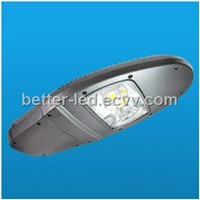 12V Road Light - 120W