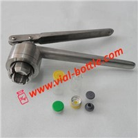 13mm stainless steel crimper tool