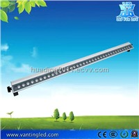 15W LED Wall Wahser Light
