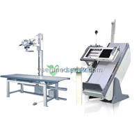 20kW High Frequency X-Ray Equipment (YSX0309)