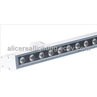 24W led wall waher