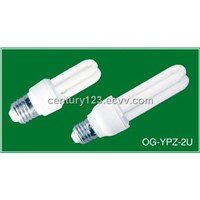 4U Energy Saving Lamp