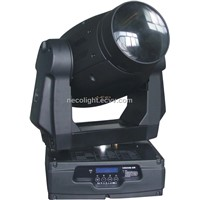 300W/700W Beam Moving Head Light with CMY Mixing Color of 15/24 CH