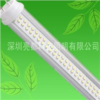 300mm 4W T8 LED Tube