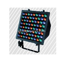 36pcs LED Water Proof Wall Washer