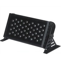 36W/48W LED Flood Light