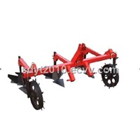 3Z series cultivators/agro-tractor