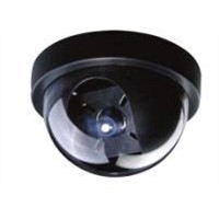480TV Line CCTV Dome Housing Camera