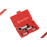 4pcs Nut Splitter (VT01200)