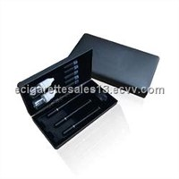 510 glass packing electronic cigarette ,travel kits