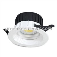 6W/12W/15W LED Downlight