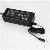 24V 3A desktop adaptor,switching power supply,power suppies