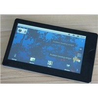 7 inch touch scree tablet pc Samsung