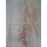 8.3mm HDF Laminate Flooring,Small Embossed Surface,Wood Flooring