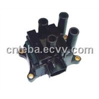 988F-12029-AB Car Ignition Coil