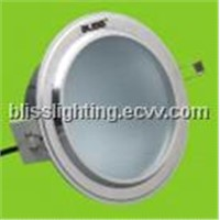 9W SMD 3014 LED Down Lighting
