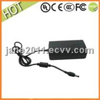 AC/DC Laptop Adapter for HP