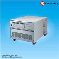AC Power Source (LSP-1KVA)