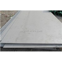 AISI316 Stainless Steel Plate