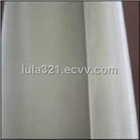 AISI 302 stainless steel wire mesh (lula71 at yahoo dot cn)