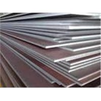 API 5L/X42/X46/X52/X56/X60/X65/X70/X80 Line Pipe steel plates(seamless and welded steel line pipe)