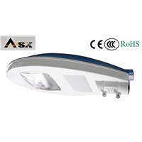 ASK-LD35W/70W/100W Nanotech Energy Saving Streetlight