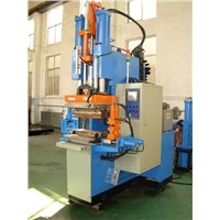 A/E Series Rubber Injection Press