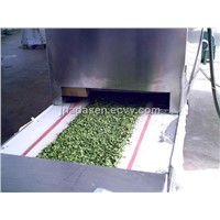 Agricultural Drying Sterilization Equipment