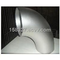 Alloy Steel Elbow fittings