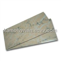 Aluminum Composite Panels with Panel Thickness of 2 to 6mm