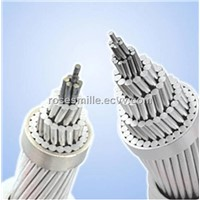 Aluminum wire (AAC)